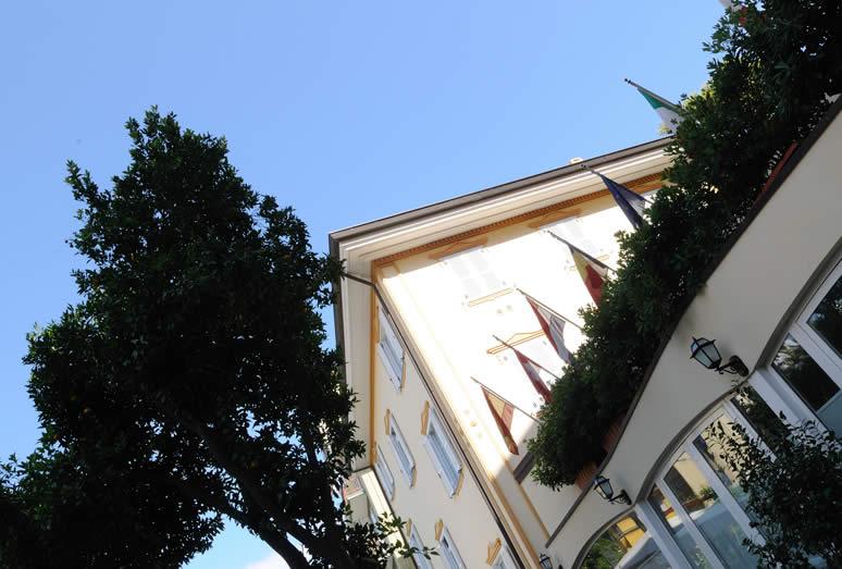Varazze Hotel  Stelle
